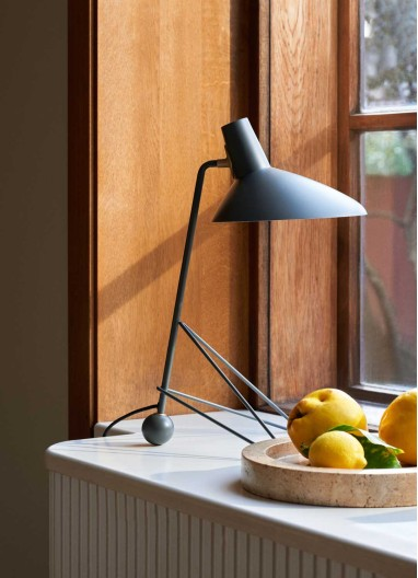Tripod HM9 Table Lamp