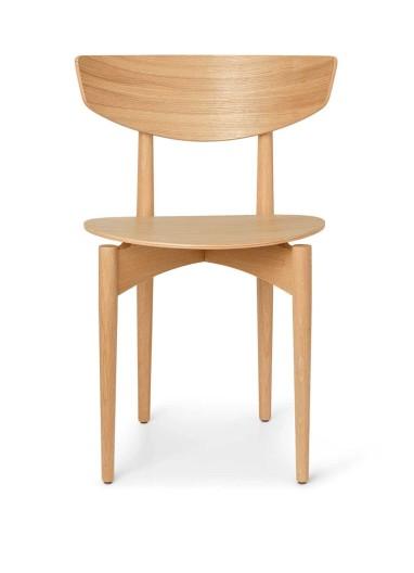 Herman Dining Chair
