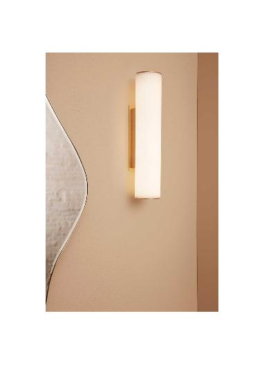 Vuelta Wall Lamp