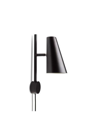 CONO WALL LAMP