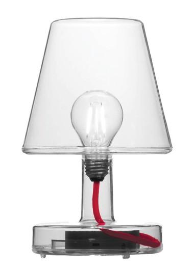 Lámpara Transloetje inalámbrica