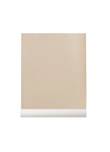 Papel Pintado Confetti Ferm Living